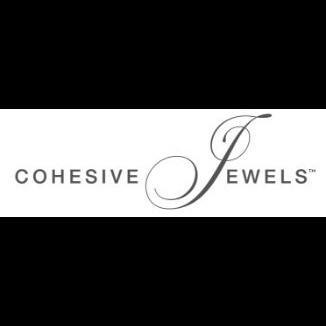 Cohesive Design Partners, Inc.  D/B/A Cohesive Jewels