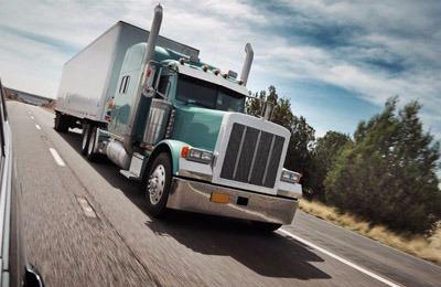 Platinum Drivers image 6