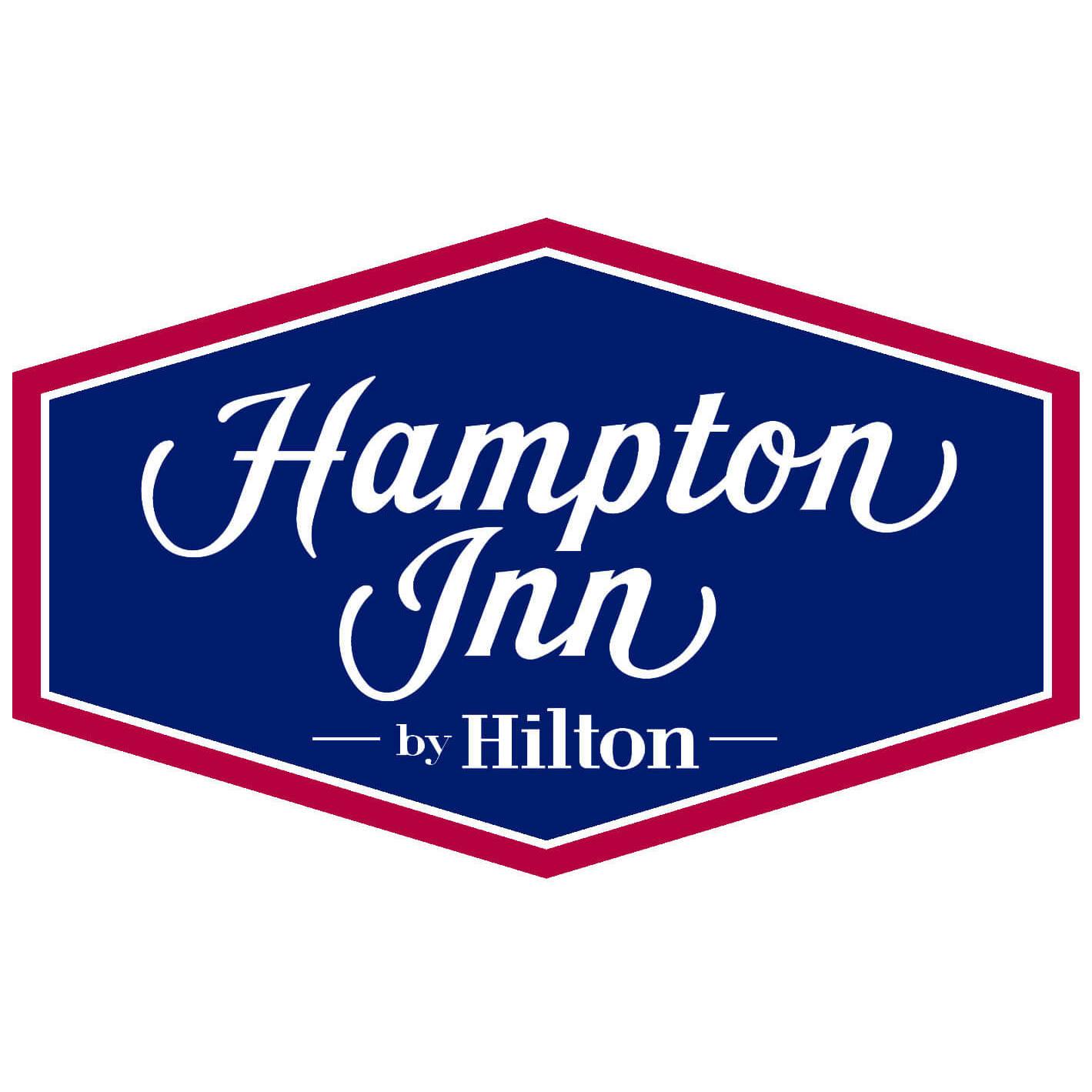 Hampton Inn West Bloomfield/ Southfield image 17
