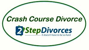 2 Step Divorces image 2