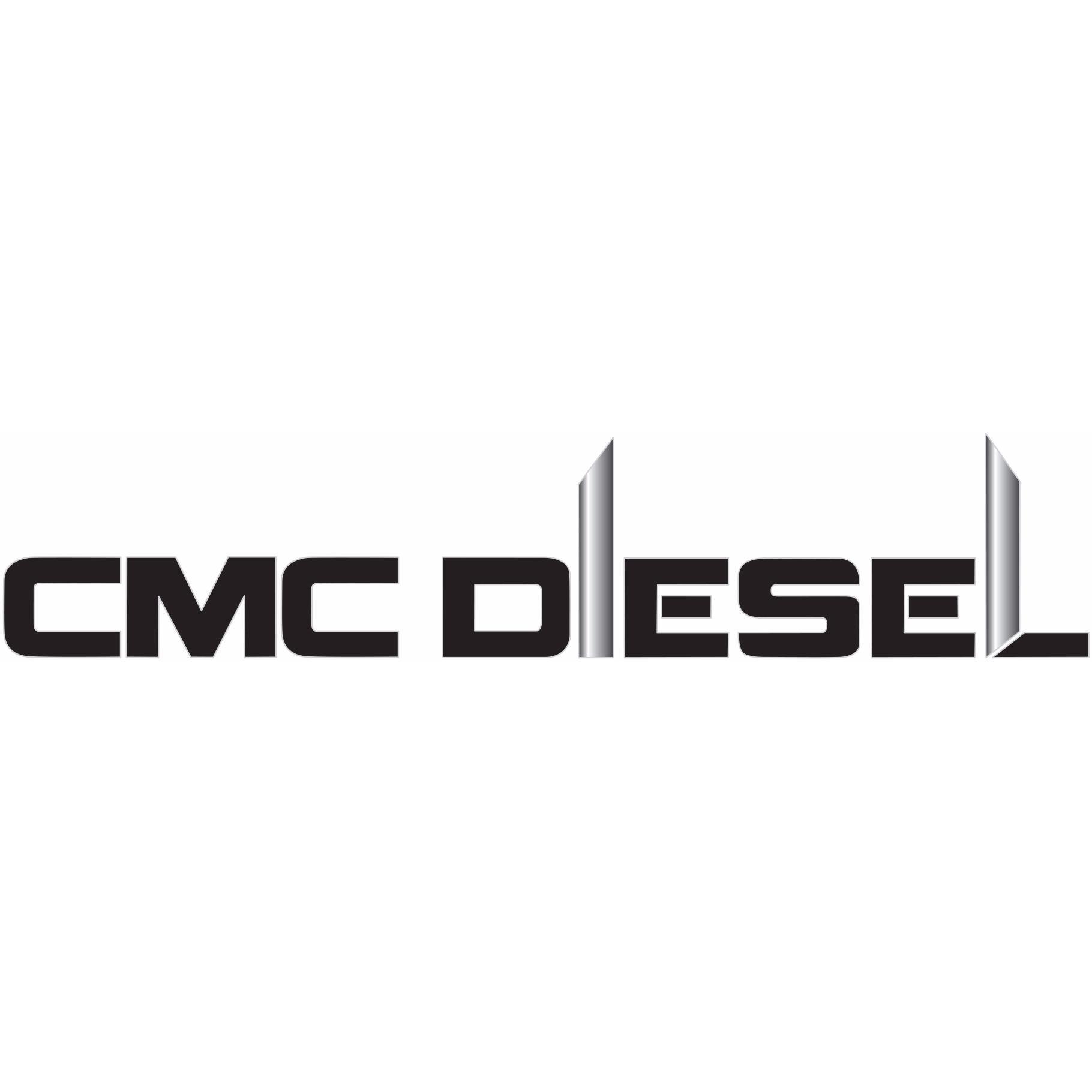 CMC Diesel
