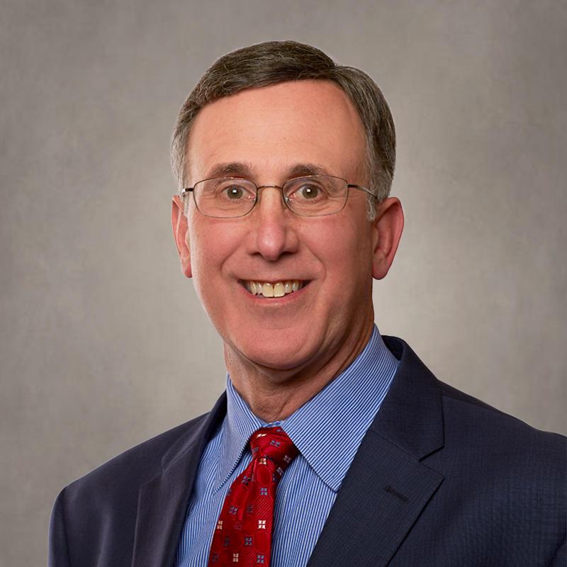 Image For Dr. James  Berman MD