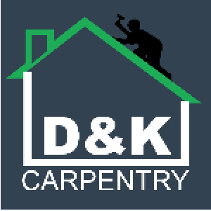 D&K carpentry