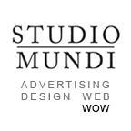 Studio Mundi