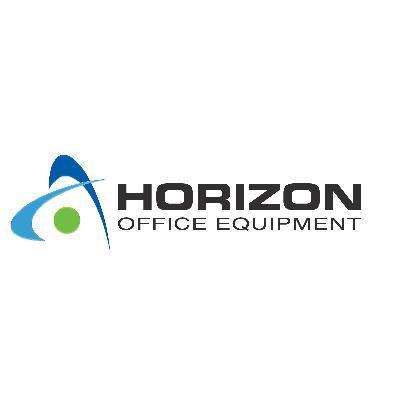 Horizon Office Equipment Repair, Servicing Essex, Morris, Sussex