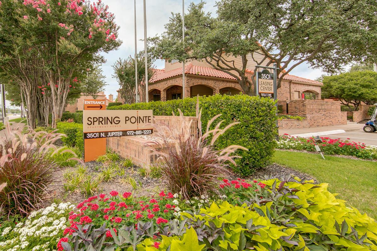Spring Pointe image 5