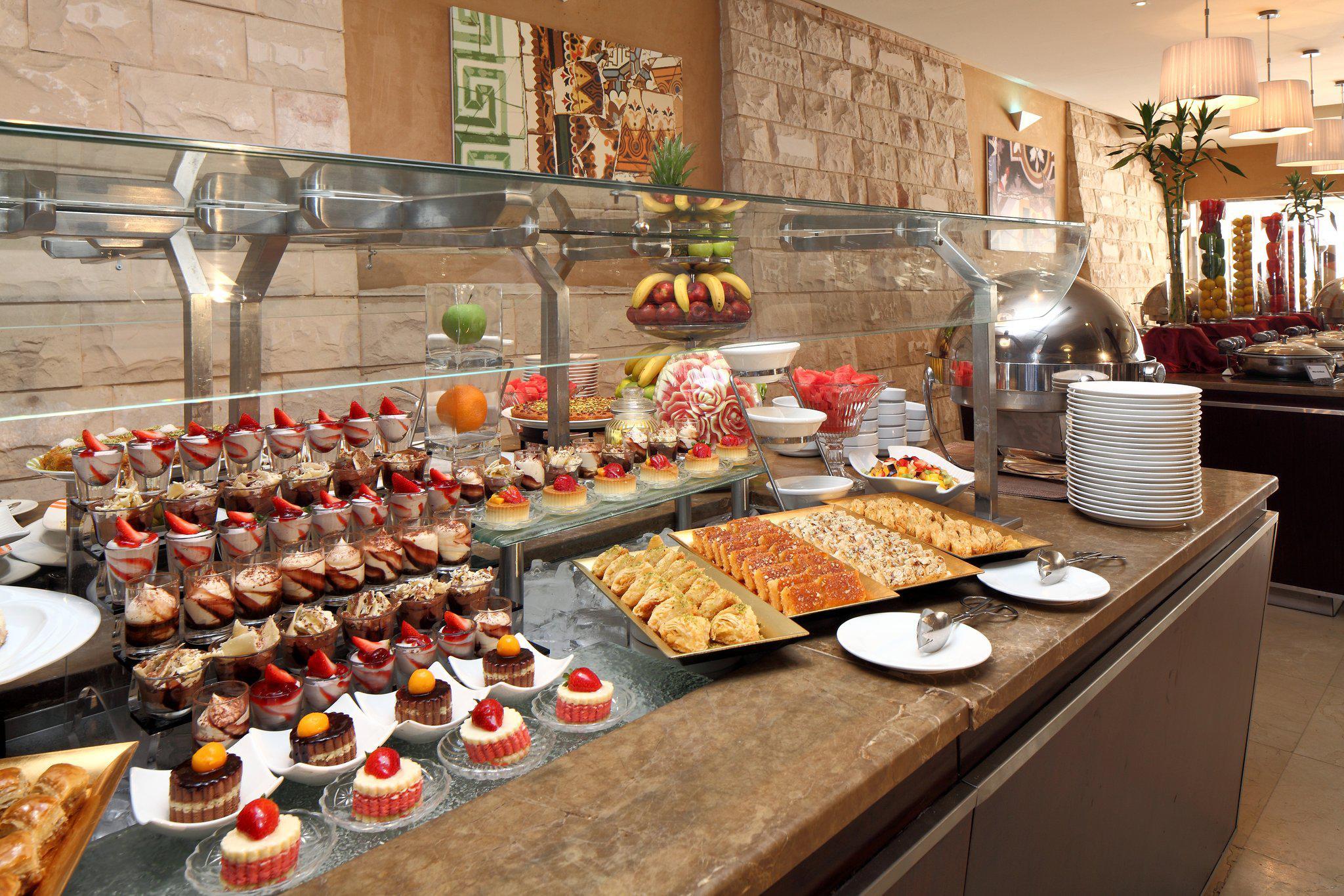 Holiday Inn al Khobar - Corniche, an IHG Hotel