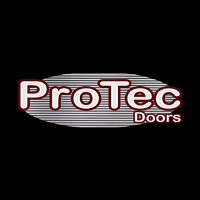 Protec Doors  sc 1 st  192.com & Protec Doors - Doors u0026 Shutters (sales And Installation) in Stoke-On ...