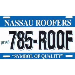 Nassau Roofers