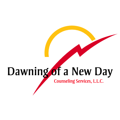 Dawning of a New Day Counseling, LLC
