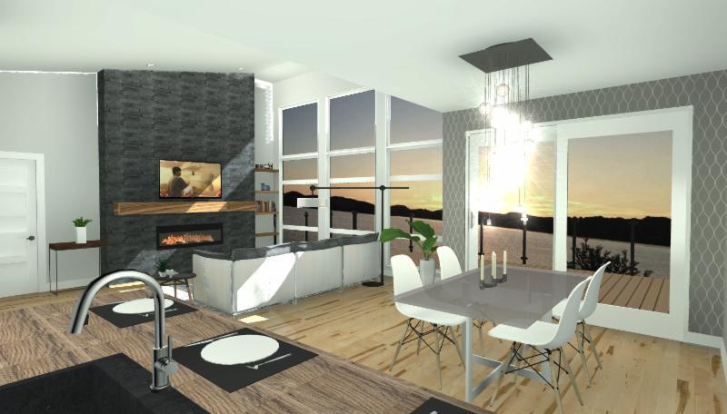 natur meubles design mont tremblant qc ourbis
