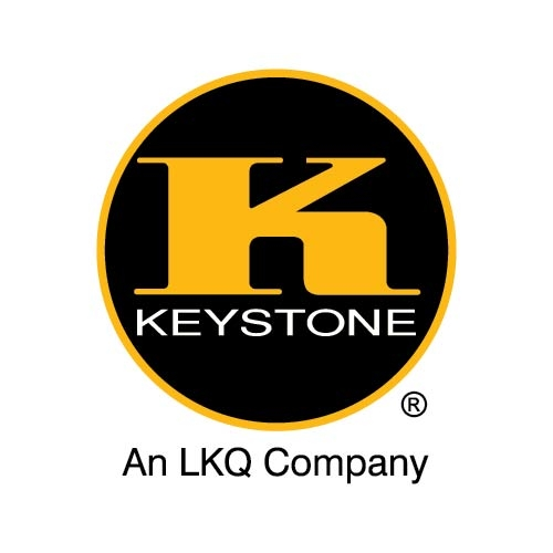 Keystone Automotive - Brampton (Paint)