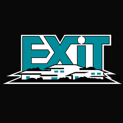 Exit Greater Realty
