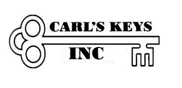 Carl's Keys image 2