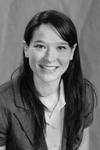 Edward Jones - Financial Advisor: Sarah McDonald