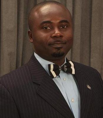 Franklin Osei-Assibey - East Hartford, CT - Allstate Agent