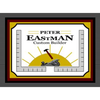 Peter Eastman