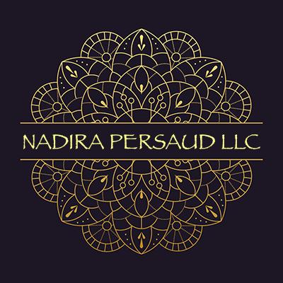 Nadira Persaud LLC