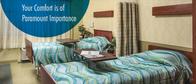 Image 3 | Sinai Post-Acute, Nursing & Rehab Center