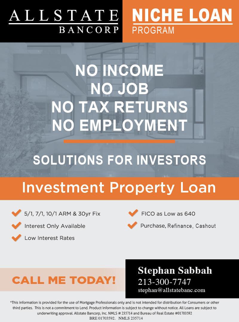Allstate Bancorp Inc. image 3