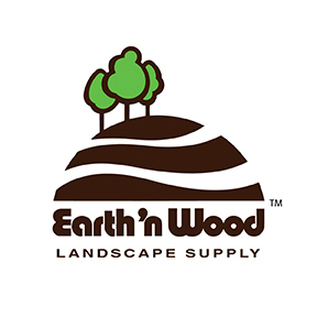 Earth N Wood Landscape Supply