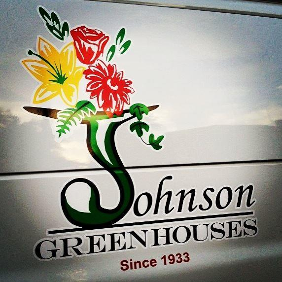 Johnson Greenhouses Inc