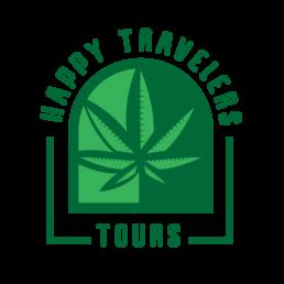 Happy Travelers Tours