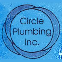 Circle Plumbing Inc.