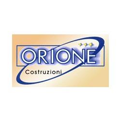 Orione Costruzioni