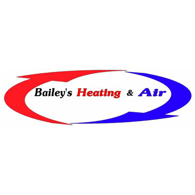 Bailey Heating and Air Conditioning