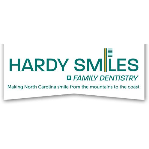 Hardy Family Dentistry