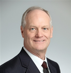 John Allison - Ameriprise Financial Services, Inc. - The Woodlands, TX 77380 - (281)719-3227 | ShowMeLocal.com