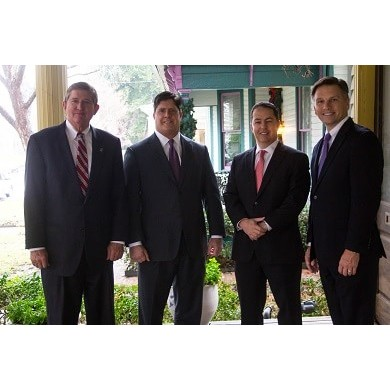 photo of Broden, Mickelsen, Helms & Snipes, LLP