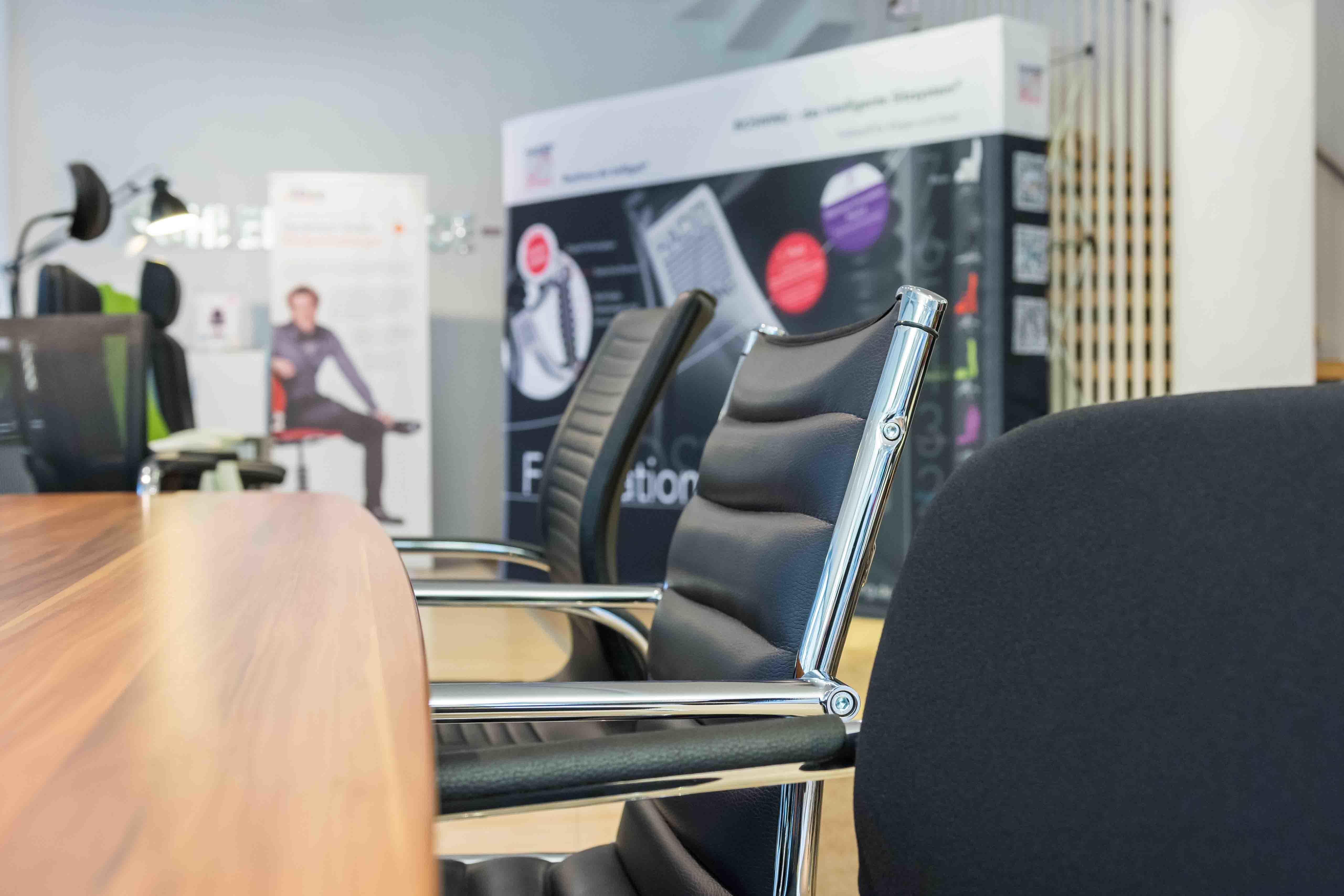 Schleef By Office Dusseldorf Berliner Allee 69 Offnungszeiten