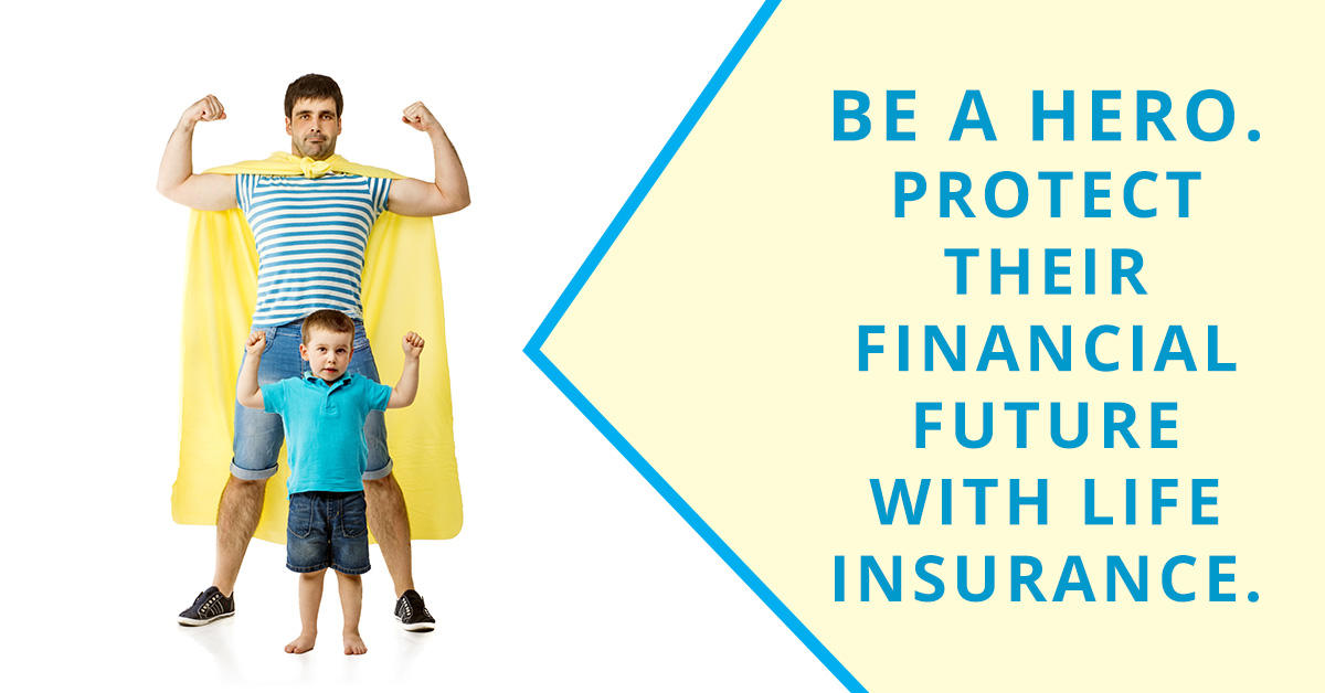 5280 Insurance Brokers image 1