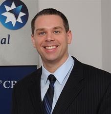 Mark Katarsky - Ameriprise Financial Services, Inc. image 0