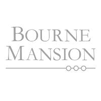 Bourne Mansion image 4