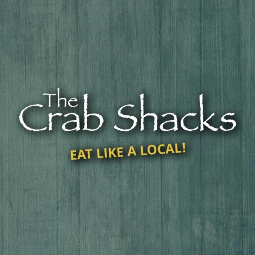 The West Ashley Crab Shack
