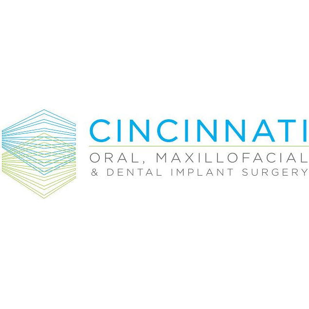 Cincinnati Oral, Maxillofacial & Dental Implant Surgery
