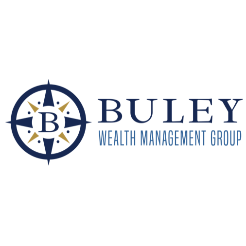 Buley Wealth Management Group
