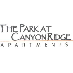 Park at Canyon Ridge