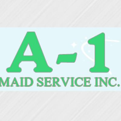 A-1 Maid Service Inc.
