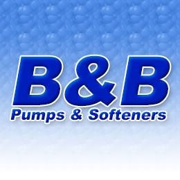 B & B Pumps & Softeners image 0