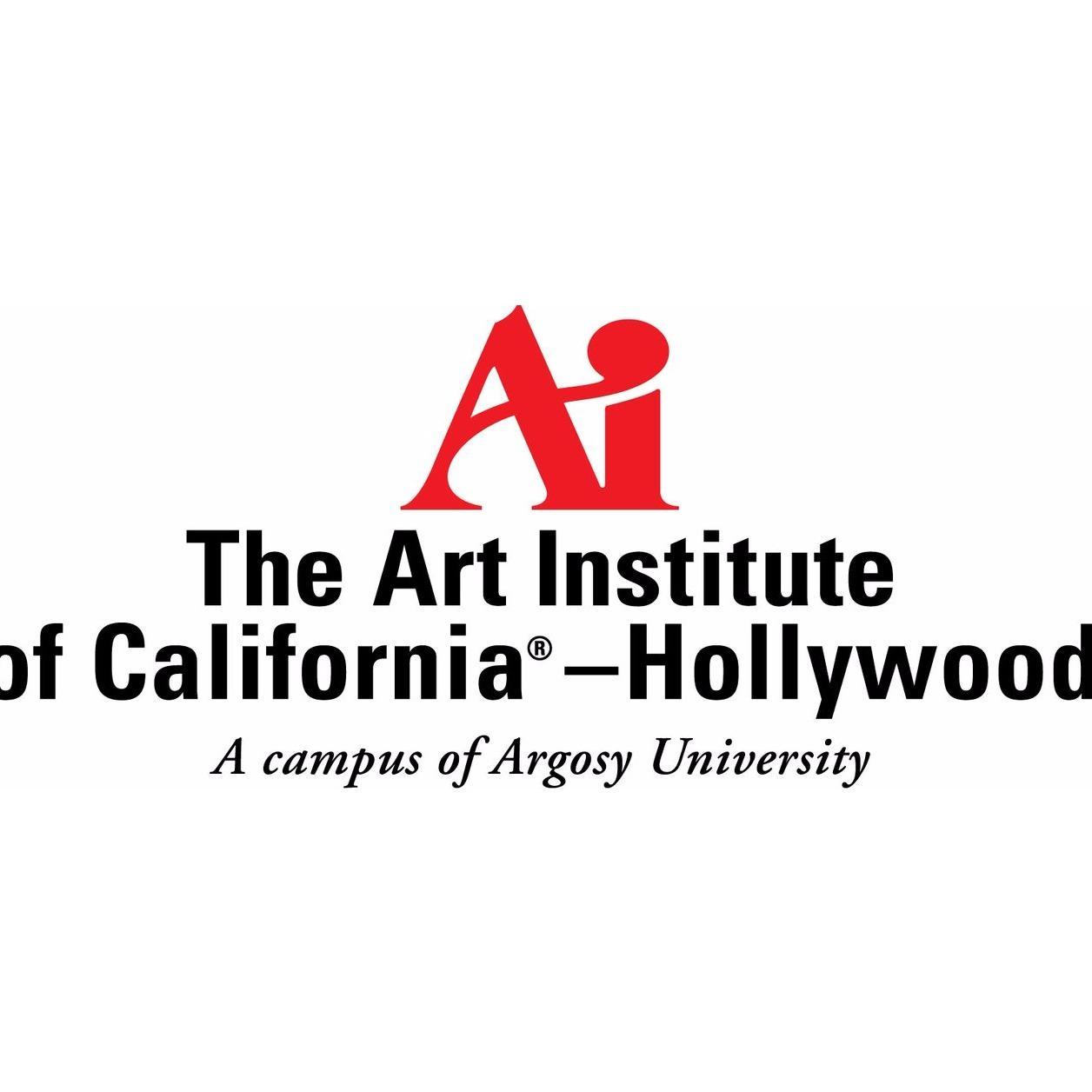 The Art Institute of California - Inland Empire