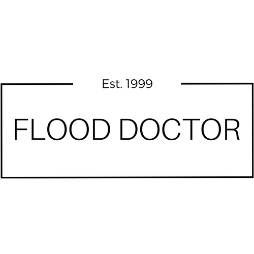 Flood Doctor