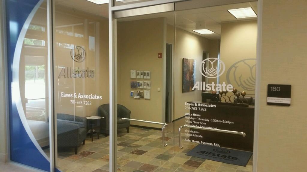 Kenneth Eaves: Allstate Insurance image 1