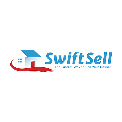 Swift Sell