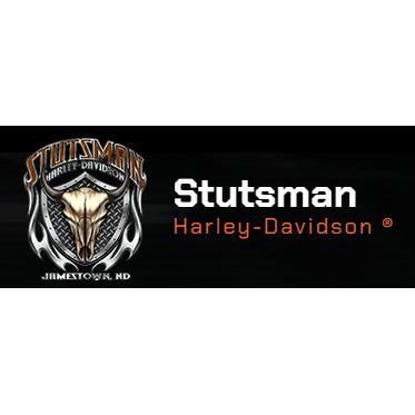 Stutsman Harley Davidson image 0