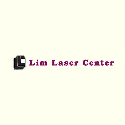 Lim Laser Center