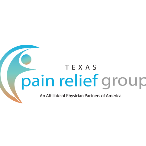 Texas Pain Relief Group image 0